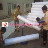 Strato del PVC