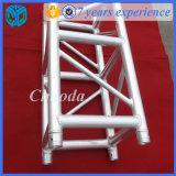 6 het Systeem van de Bundel van het Dak van het Aluminium van pijlers
