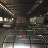직류 전기를 통한 Steel Plate Price, Roofing Sheet, Coil에 있는 Prepainted Galvanized Steel Sheet를 위한 Galvanized Steel Coil
