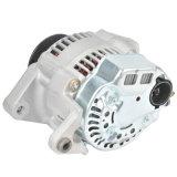 12V 55A Alternator voor Denso Chevrolet Lester 14684 100211-1410