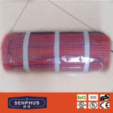 Electric Underfloor Heating Mat