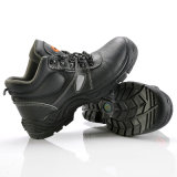 Industrial Work Shoes M-8001