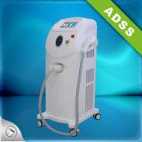 постоянная машина Fg2000 ADSS Grupo удаления волос 808nm