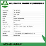 Schlafzimmer-Möbel-Typ und Abziehvorrichtung-spezifische Gebrauch-Frisierkommode (W-HY-015B)