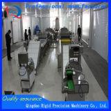 Maquinaria de alimento da maquinaria de Fruit&Vegetable do equipamento da transformação de produtos alimentares