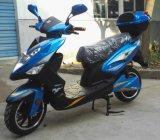 2017 heißes Leitungskabel-saures Lithium-Batterie-elektrisches Motorrad der Verkaufs-1000With1500With2000W 72V20ah