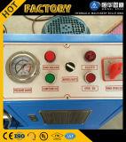خرطوم متعدّدة وظيفيّة [كريمبينغ] آلة لأنّ هواء تعليق