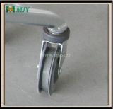 Wanzl Metal Panier 125liters Mjy-125b2-E