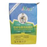 Papiertüten des Qualitäts-preiswerte Preis-50kg Kraftpapier für Kleber