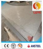 Folha laminada 304 do aço inoxidável de ASTM