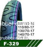 عال [بروفورمنس] درّاجة ناريّة إطار العجلة 3.00-17 3.00-18 110/90-16 130/60-13 120/80-17 100/90-17
