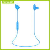 Fone de ouvido 2016 do esporte, fone de ouvido de Bluetooth com partes do ímã