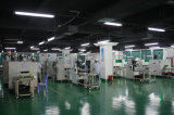 Appareil-photo neuf d'IP de Web de Fisheye des fournisseurs d'appareils-photo de télévision en circuit fermé