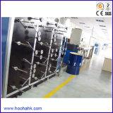 Máquina de fibra óptica interna da extrusora do cabo da alta qualidade