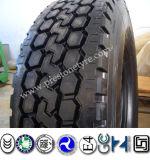 La GT Radial OTR Tyre Dumper Tires 20.5r25 (525/80R25) 18.00r25 (505/95R25)