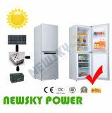 Energie China-Newsky 24 Volt-Kühlraum-Gefriermaschine