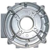 Parti di alluminio del pezzo fuso di sabbia A356