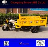 200cc Cargo Tricycle con Good Surface