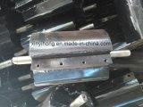 trinciatrice di legno dello sfibratore della tagliatrice del giardino della benzina 13HP