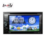 Auto Navigation Box für Pioneer/Kenwood/Sony/Jvc/Aipine mit 800*480 (LLT- PR3110)