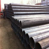 Building Materialのための高品質Welding Steel PipeかTube