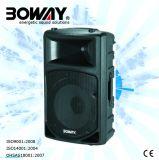 새롭거나 소형 또는 옥외 Homeuse/Bluetooth/Professional 스피커 (BD-30L)