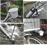 전기 3대의 바퀴 전기 성숙한 세발자전거