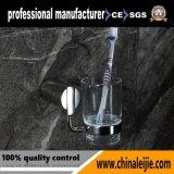 304 스테인리스 목욕탕 부속 단 하나 공이치기용수철 홀더 (LJ55006)