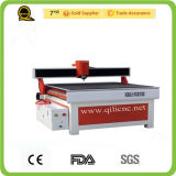 1200년 목공 Machinery 3D Rotary CNC Router