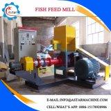 Kleine Hauptgebrauch-Nahrung- für Haustierezufuhr-Maschine