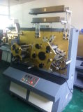 Flexographic высокоскоростная печатная машина ярлыка (HY2001)
