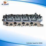 Autoteil-Zylinderkopf für Mitsubishi 4D56 4D55/4D56t