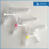 Steriler vaginaler Wegwerfspeculum mit Ce/ISO