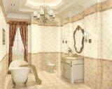 Venta caliente para el azulejo de la cerámica de la pared y del piso del cuarto de baño (240X660m m)