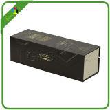 De Doos van de Gift van het Karton van de Wijn van het Ontwerp van de douane
