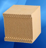 Honeycomb Ceramic Htac Céramique Honeycomb Heater