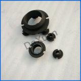 Carbonio poco costoso per la guarnizione del giunto circolare della giuntura rotativa delle componenti della guarnizione dell'OEM