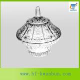 Шары Sweetmeat стеклянные с Kitchenware Kb-Hn0371 этикет