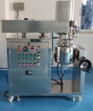 実験室の均質化のミキサー