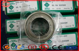 Roulement à rouleaux de prix usine de longue vie (6208)