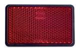 オートバイKm203のための熱い販売の反射の反射鏡
