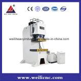 Yw41 시리즈 C 프레임 수압기 기계