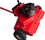 2017 heißer Verkaufs-Oberseite Quatity 44 Mäher-Rasenmäher des Zoll-ATV mit Cer Eertification
