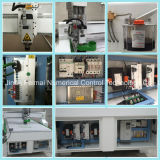 Houten CNC van Jinan Router 1325 voor meubilair