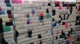 Assiette en nylon de lacet de soutien-gorge de décoration merveilleuse de lacet