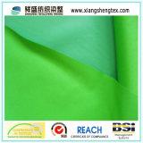 Luggage Tents를 위한 100%년 폴리에스테 옥스포드 Waterproof PU Fabric