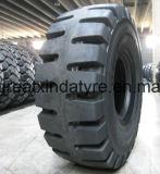 광선 Wheel Loader OTR Tyre (20.5R25, 23.5R25, 26.5R25 29.5R25)