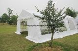 Barraca de alumínio do banquete de casamento dos fornecedores do fabricante de China da barraca da alta qualidade grande para a barraca ao ar livre dos eventos