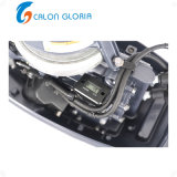 Calon Gloria 2 Außenbordmotorgenerator des Anfall-9.8HP