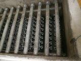 Eingetauchtes uF-Membranen-Baugruppen-Gerät traf in der IndustrieWasserbehandlung zu